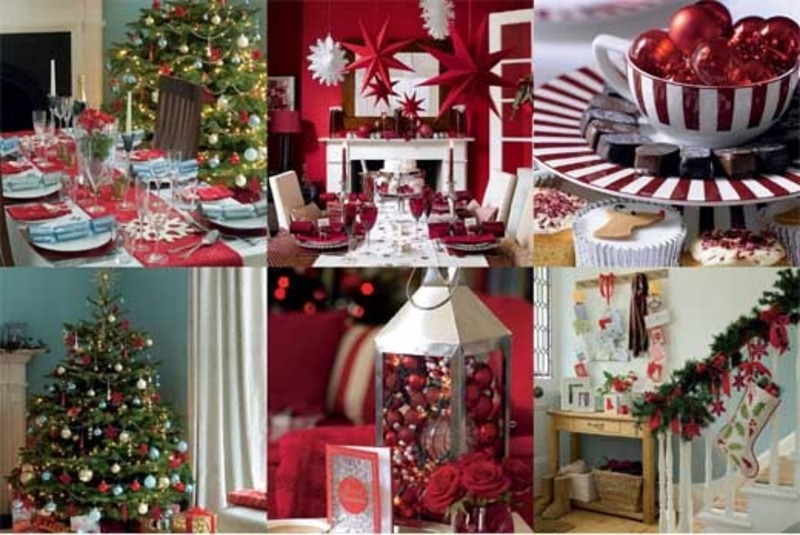 christmas home decoration ideas 2013 christmas decorating ideas christmas decorating ideas on 12012